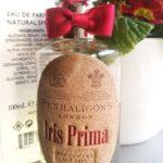 Iris Prima Penhaligon's
