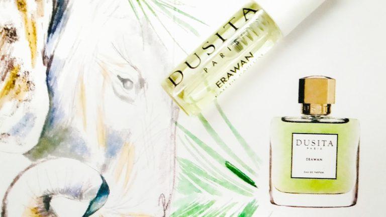 Erawan by Parfums Dusita (2018)