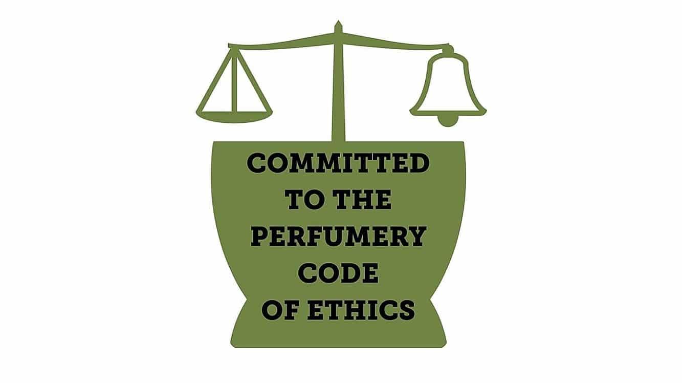 Perfumery Code Of Ethics Screenshot 20200807 221833 01 01