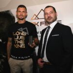 Miris mučnine - Tomislav Vrbanec i deklaracije parfema 1006918