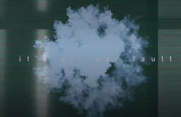 Odsmrdi svijet! - ånd fragrance (2020) Screenshot 20201113 101454 01