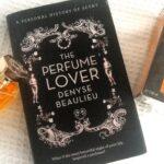 Seville a l'Aube L'Artisan Parfumeur