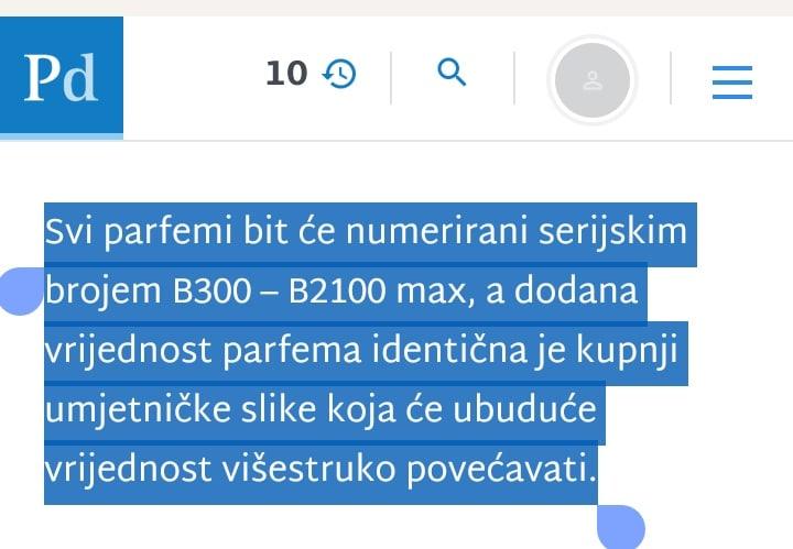 Bitcoin parfem Levy Perfumes - potresno i podzemno Screenshot 20210124 144219 01