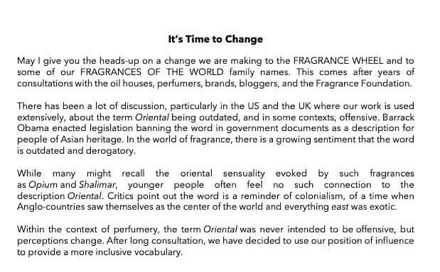 """Fragrances of the World: """"Vrijeme je za promjenu!"""" FB IMG 1624951894010 01"""