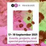 See you at Pitti Fragranze, 17. - 19. September 2021! Screenshot 20210731 002037